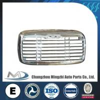 Buy cheap Bus Spare Parts Freightliner Columbia Auto Body Parts, Auto Head Lamp/Grille for American Truck from wholesalers