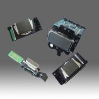 Wholesale Printer Head from china suppliers