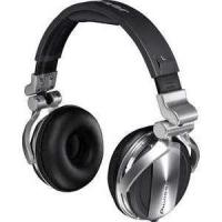 Buy cheap Pioneer HDJ1500S Headphones Silver from wholesalers