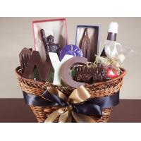 Buy cheap Gift Boxes NYC Gift Basket3.65 lbs. - from wholesalers