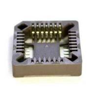 Buy cheap IC Sockets Syntax Part Number: IS-28 PLCCT SMT from wholesalers