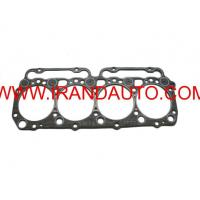 Buy cheap W04D W04E CYL HEAD GASKET from wholesalers