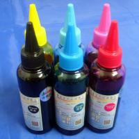Buy cheap Refill ink kit from wholesalers
