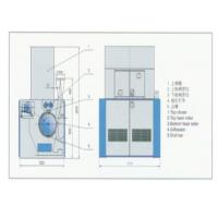 Buy cheap FA117 SERIES FINE 0PENERS from wholesalers