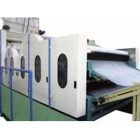 Buy cheap FA204C CARDING MACHINE from wholesalers