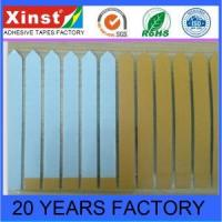 Buy cheap Acrylic Foam Tape Battery Removal Sticker Adhesive Strip Pull Glue Tape from wholesalers