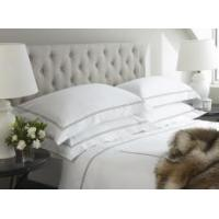 Buy cheap Summer Essentials Hotel 'Spring/Summer Weight' Goose Feather & Down Duvets from; from wholesalers