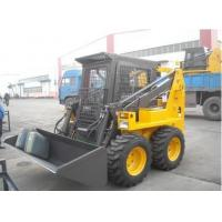 Wholesale CHANGCHAI 390 DIESEL ENGINE from china suppliers