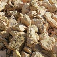 Refractory Raw Materials Calcined Bauxite Manufactures