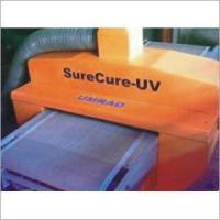 Wholesale UV Curving Machine from china suppliers