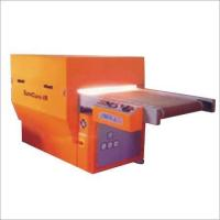 Wholesale IR Curing Machine from china suppliers