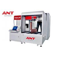 Wholesale A5-600-3D Samrt,leading automatic technical from china suppliers
