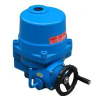 Wholesale QT series electric actuators from china suppliers
