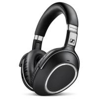 Buy cheap Sennheiser MB 660 Bluetooth Headset with UC Dongle  Skype for Business... from wholesalers