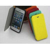 Buy cheap Compatible with:iPhone 5 (HT-000017) product