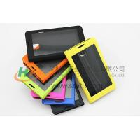 Wholesale Beautiful Holster 2014 Hot Sale Holster for Samsung Galaxy Note 3 from china suppliers