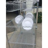 Wholesale Dish rack in hotel from china suppliers