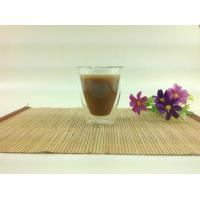 Buy cheap TEACUPS/COFFEE CUPS ITEM NO.: MDD054(150ML) from wholesalers