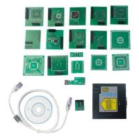 Wholesale XPROG-M X-PROG-M Programmer V5.0No.CTT21 from china suppliers