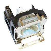 Buy cheap Boxlight Projector Lamps/Bulbs DT00231 from wholesalers