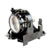 Buy cheap Boxlight Projector Lamps/Bulbs DT00581 from wholesalers