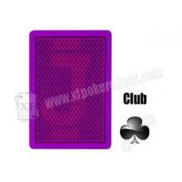Buy cheap Copag Texas Hold Em Invisible Playing Cards from wholesalers