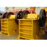 Buy cheap Ball Mill Manufacturer In India For Sale from wholesalers