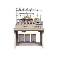 Buy cheap Cnc winder MCSH22-60 from wholesalers