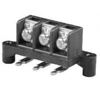Wholesale Micro switch series JSZ3-01 from china suppliers