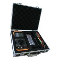 China Clamp Phase Meter on sale