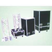 Buy cheap TRUSSING CASE L Series from wholesalers