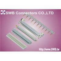 Buy cheap Inventer Single Row FFC / FPC Connector Flat Cable 1mm Pitch 40 pin from wholesalers