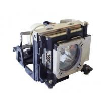 Wholesale SANYO LAMPS POA-LMP18 from china suppliers