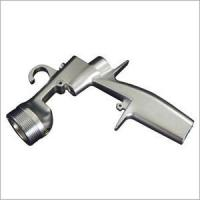 Wholesale Spray Guns from china suppliers