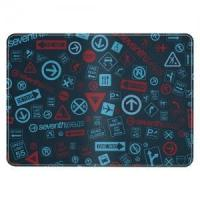 Buy cheap For Samsung Custom Folio Case for Samsung Galaxy Note 10.1 from wholesalers