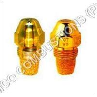 Buy cheap Industrial Burners Nozzles Nozzles And Fuel Pumps from wholesalers