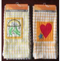 Wholesale Embroidered Towel 01-8493D from china suppliers
