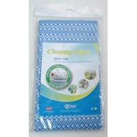 Wholesale Reusable Cloths 02-8780D from china suppliers