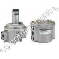 Wholesale Industrial Burner Filters Gas Pressure Filters And Regulators from china suppliers