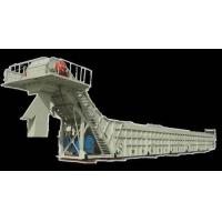 Buy cheap Bottom Ash Handling System from wholesalers