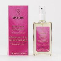 Wholesale Weleda Wild Rose Deodorant 100ml from china suppliers