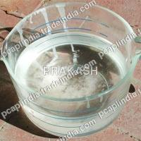 Buy cheap Caustic Soda Lye Product Code07 from wholesalers