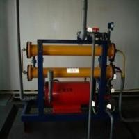 Buy cheap Seawater electrolyzing Anti-fouling system for ship and offshore platf... from wholesalers