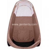 Buy cheap Spray Tanning Tent Pop up Spray Tanning Booth Tent from wholesalers