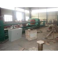 Buy cheap Hydraulic Pipe Expanding Machine from wholesalers