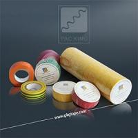 Buy cheap PVC insulation tape PEI13FR from wholesalers