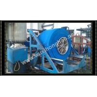 Wholesale Gauze Frame from china suppliers