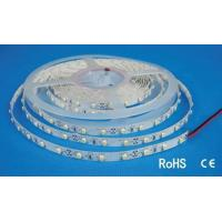 Flexible LED Strip IP20 SMD3528 series