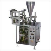 Buy cheap Granules Packing Machine from wholesalers