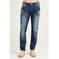 Buy cheap NEW ARRIVALS ROCCO SKINNY MENS JEAN from wholesalers